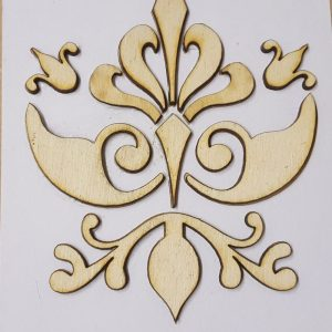Wooden Embellishment - SC001 15 20180608 090903 e1536224966526