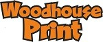 WoodhousePrint